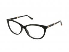 Dioptrické okuliare Max Mara - Max Mara MM 1275 QFE