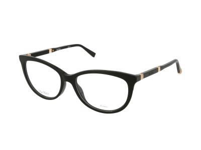 Dioptrické okuliare Max Mara MM 1275 QFE