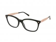 Dioptrické okuliare Max Mara - Max Mara MM 1278 06K