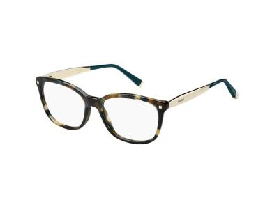 Dioptrické okuliare Max Mara MM 1278 USG