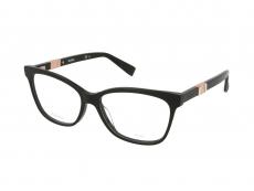 Dioptrické okuliare Max Mara - Max Mara MM 1290 06K