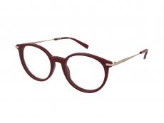 Dioptrické okuliare Max Mara - Max Mara MM 1303 0T7