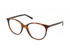 Okuliarové rámy okrúhle - Max Mara MM 1312 581
