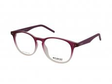 Okuliarové rámy okrúhle - Polaroid PLD D312 LHF