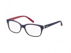 Dioptrické okuliare Tommy Hilfiger - Tommy Hilfiger TH 1017 UNN