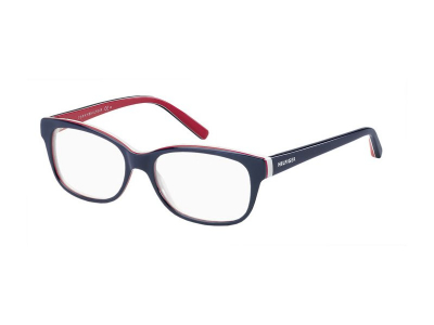 Dioptrické okuliare Tommy Hilfiger TH 1017 UNN