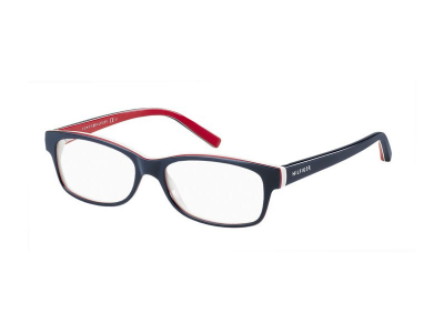 Dioptrické okuliare Tommy Hilfiger TH 1018 UNN