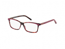 Dioptrické okuliare Tommy Hilfiger - Tommy Hilfiger TH 1123 4KQ