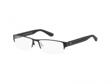 Dioptrické okuliare Tommy Hilfiger - Tommy Hilfiger TH 1236 94X