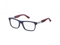 Dioptrické okuliare Tommy Hilfiger - Tommy Hilfiger TH 1282 K6O