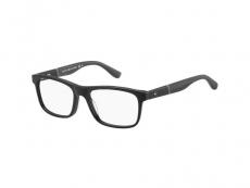 Dioptrické okuliare Tommy Hilfiger - Tommy Hilfiger TH 1282 KUN