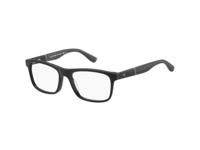 Dioptrické okuliare Tommy Hilfiger TH 1282 KUN