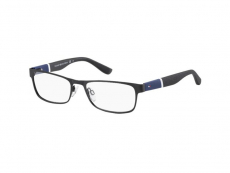 Dioptrické okuliare Tommy Hilfiger - Tommy Hilfiger TH 1284 FO3