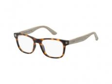 Dioptrické okuliare Tommy Hilfiger - Tommy Hilfiger TH 1314 LWV