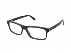 Dioptrické okuliare Tommy Hilfiger - Tommy Hilfiger TH 1328 VLK