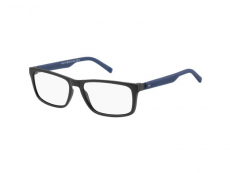 Dioptrické okuliare Tommy Hilfiger - Tommy Hilfiger TH 1404 R5Y