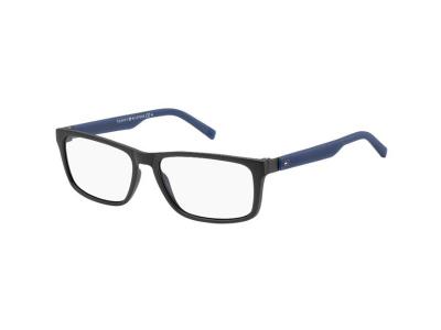 Dioptrické okuliare Tommy Hilfiger TH 1404 R5Y