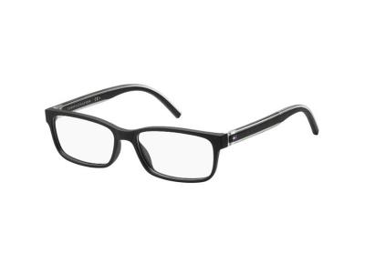 Dioptrické okuliare Tommy Hilfiger TH 1495 807