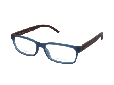Dioptrické okuliare Tommy Hilfiger TH 1495 PJP