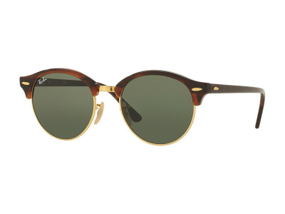 Slnečné okuliare Slnečné okuliare Ray-Ban RB4246 - 990