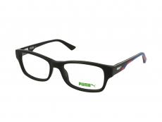 43fdb4308 Puma PJ0006O-002. 64.04 € Skladom. Detské dioptrické okuliare ...