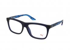 94e87b80f Puma PJ0008O-002. 58.71 € Skladom. Detské dioptrické okuliare ...