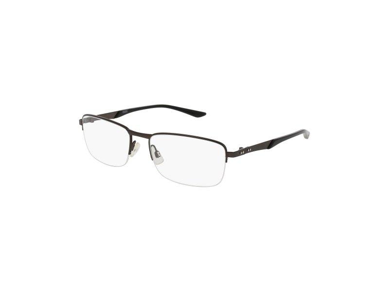 Dioptrické okuliare Puma PU0094O-005