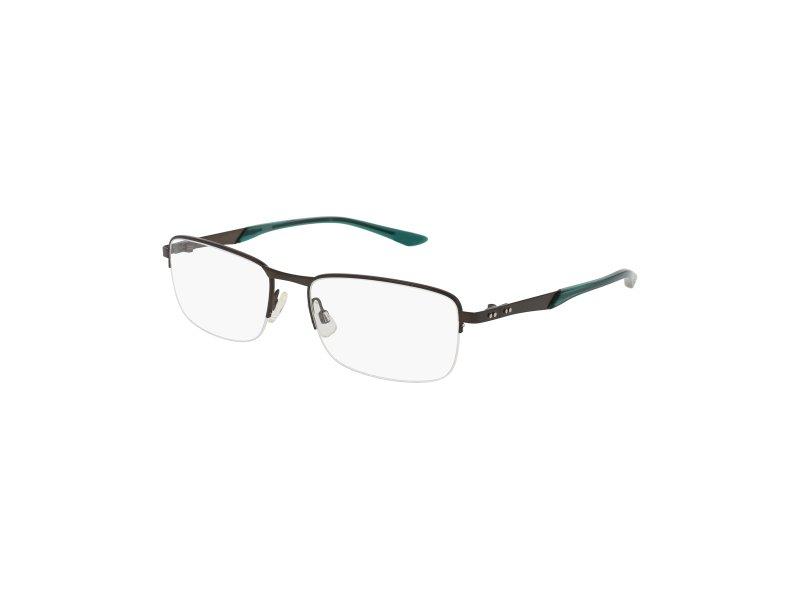 Dioptrické okuliare Puma PU0094O-006