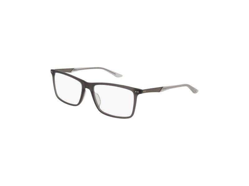 Dioptrické okuliare Puma PU0096O-009